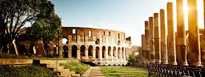 Rome Holiday packages From Aberdeen